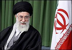 حضرت آیت الله خامنهای: انقلابهای منطقه حدفاصل خود با استکبار را مشخص کنند