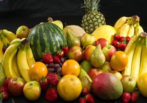 واردات میوه در سال ۹۵ ممنوع شد+ اسناد