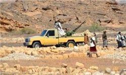 تاسیس پایگاه نظامی القاعده در یمن