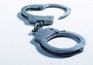 دستگیری باند ۱۱ نفره از مجرمین سابقه دار در پایتخت