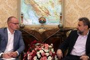 فلاحتپیشه: اروپاییها ضربالاجل ۶۰ روزه ایران را جدی بگیرند