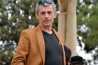 بازیگر ایرانی: آنچه مردم درباره حاج قاسم شنیدهاند، من دیدهام