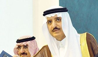 افشاگری شاهزاده سعودی درباره عملکرد جانشین ولیعهد