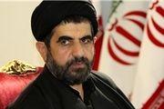 تلاش آمریکا برای مذاکره با ایران نتیجه قدرت ارتش و نیروهای مسلح است