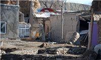آخرین وضعیت از زلزله تربت جام