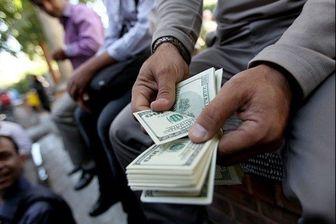 پشت صحنه تک نرخی شدن دلار