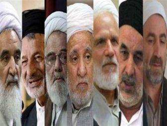 مسئله قدس محور وحدت ملل اسلامی است