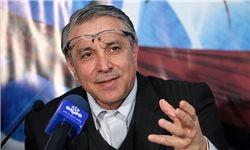 توافقنامه ژنو رفاه مردم را فراهم نمیکند