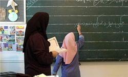 بازداشت معلمان زن ایرانی در امارات