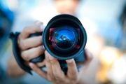 نقش خدمات عکاسی در تبلیغات
