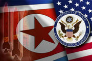 آمریکا دست از سر تحریم کره شمالی بر نمیدارد