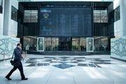 بالاترین و پایینترین رشد قیمت سهام در بورس امروز 13 دی