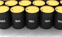 نگرانی بازار از عدم کارآیی توافق اوپک قیمت نفت را کاهش داد