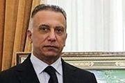 نخست وزیر عراق، عادل عبدالمهدی را بازنشست کرد