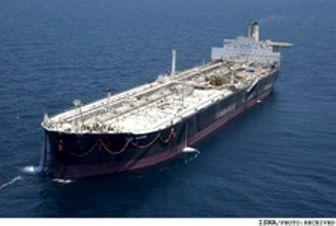 افزایش ۶۱ درصدی صادرات نفت ایران به چین