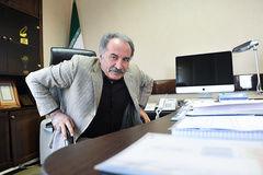 دلایل استعفای پژویان از ریاست شورای رقابت