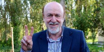 حضور مدیرعامل سابق استقلال در جلسه کمیته استیناف