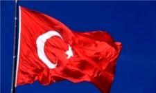 دستگیری یک روزنامه نگار ترک به دلیل حمایت از ارتش سوریه