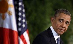 واکنش به محدود کردن اختیارات اوباما در مذاکرات