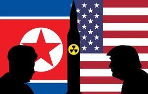 آمریکا: کره شمالی از اقدامات تحریکآمیز بپرهیزد!