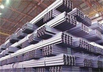 میزان تولید فولاد ایران از نگاه رسانه خارجی