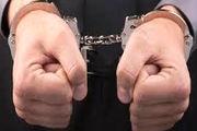 کلاهبردار میلیاردی در دام پلیس