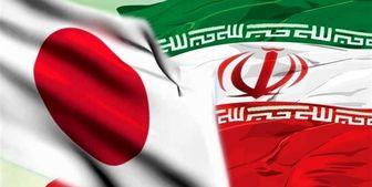 هراس لابی صهیونیسم از الحاق ژاپن به جمع همکاران ایران
