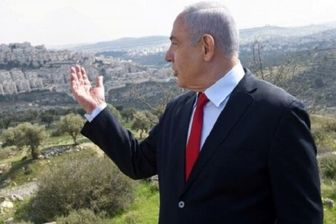 استعفای وکیل نتانیاهو در آستانه دومین جلسه محاکمه او