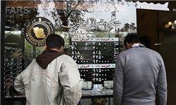 تک نرخیشدن ارز در چالش گریز قیمتهای بازار