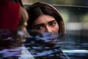 جشنواره فیلم مکزیک میزبان «جنایت بیدقت» شهرام مکری می شود
