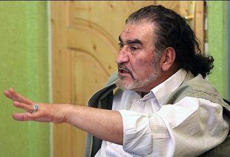 کلهر: میخواهند «احمدینژاد تقلبی» بیاورند!