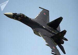 نقض حریم هوایی لبنان توسط جنگنده رژیم صهیونیستی