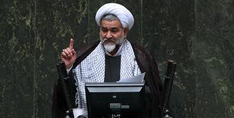دوران پساداعش بدون حضور موثر جمهوری اسلامی در منطقه امکان پذیر نیست
