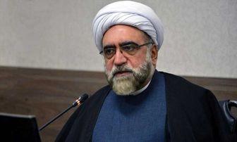 واکنش تولیت آستان قدس رضوی به حذف نام شهدا از خیابانها و معابر