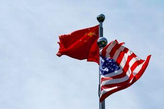 پکن خواستار راه حل منطقی و آرام برای جنگ تجاری آمریکا-چین شد