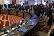 دور دوم کمیته تدوین قانون اساسی سوریه، بدون جلسه بدون نتیجه!