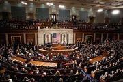 تصویب دستورالعمل تحقیقات برای استیضاح ترامپ