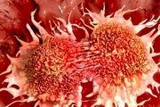 5 دغدغه بیماران سرطانی