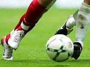 ف. ک از مربیگری در لیگ برتر محروم شد