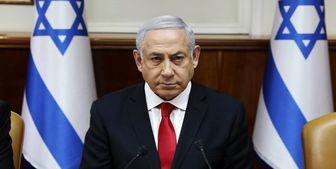نتانیاهو فاسدترین نخستوزیر تاریخ اسرائیل