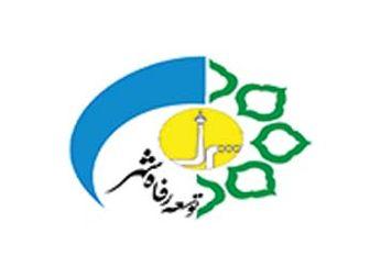 عضویت شرکت توسعه رفاه شهر در کمیته رفاه کلانشهرها