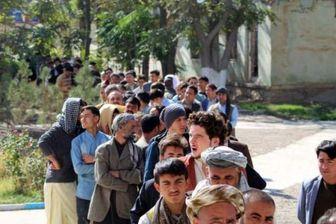 ۴ ناظر انتخاباتی در ولایت «بلخ» افغانستان کشته شدند
