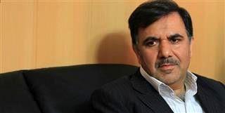 مجلس به وزیر راه اعتماد کرد
