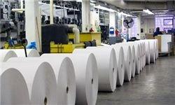 تقاضا برای کاغذ داخلی افزایش یافت