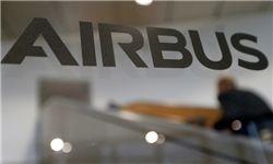 نقش قراداد فروش هواپیما به ایران در برکناری مسئولان ایرباس