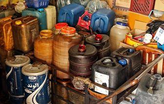 انتقاد امام جمعه لواسان از خام فروشی نفت