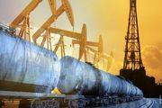علاقمندی شرکتهای روس برای استخراج نفت و گاز در ترکمنستان