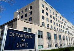 وزارت خارجه آمریکا هم به ناپدید شدن خاشقچی واکنش نشان داد
