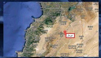 آماده باش در لبنان همزمان با طوفان سوخو