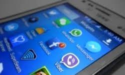 کلاهبرداری وایبری از مشترکان تلفنهمراه